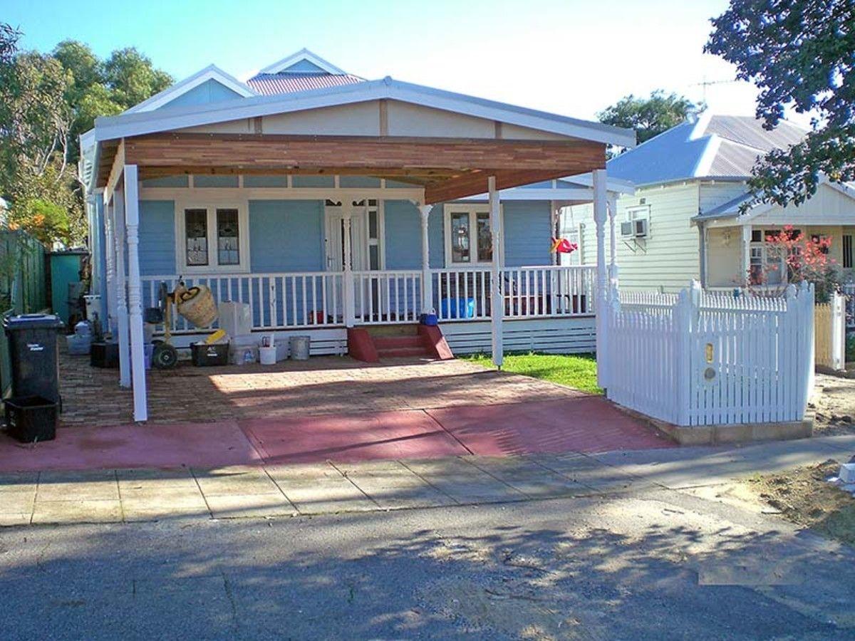 55 Canterbury Terrace, East Victoria Park WA 6101, Image 0