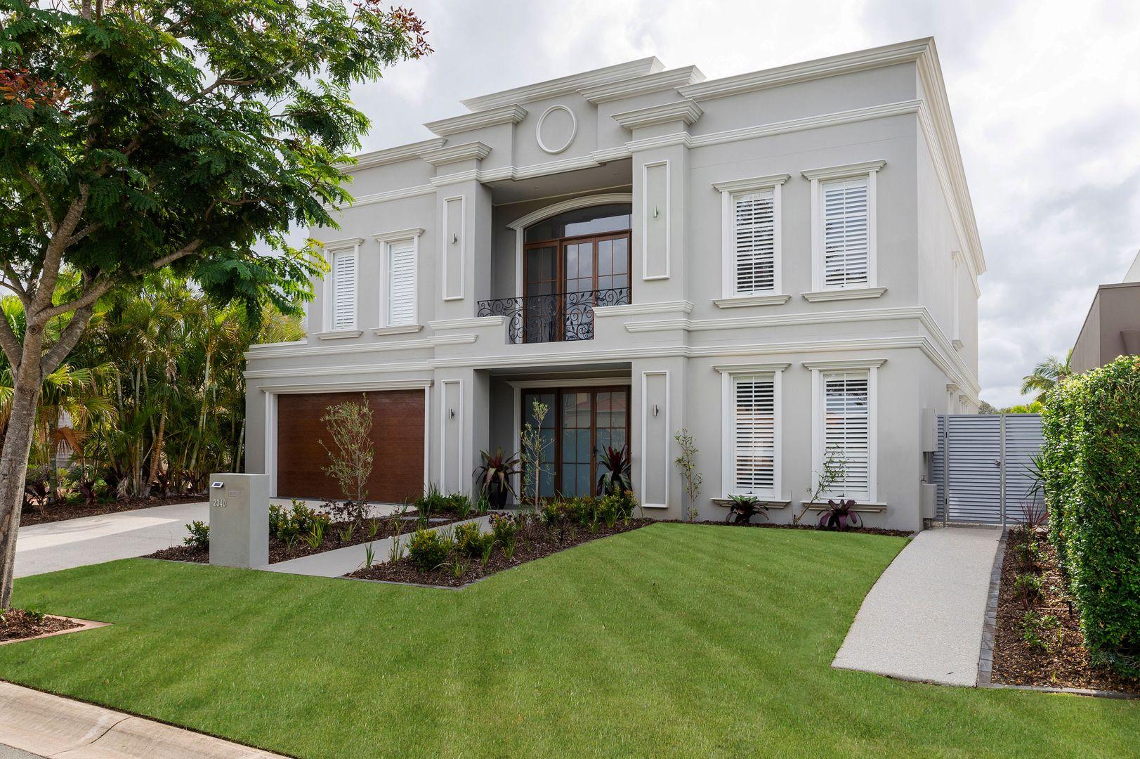 2340 Cressbrook Drive, Hope Island QLD 4212, Image 0