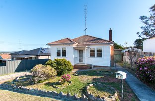 Picture of 25 Hillsborough Road, Charlestown NSW 2290