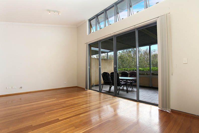 L22/301 Stanmore Road, Petersham NSW 2049, Image 0