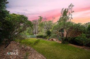 Picture of 9 Melaleuca Close, Castle Hill NSW 2154
