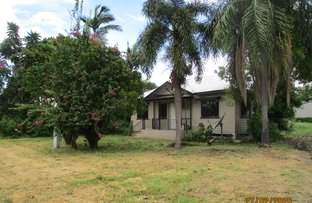 Picture of 13 Sixteenth Street, Home Hill QLD 4806