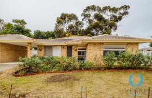 Picture of 200c Station Street, East Cannington WA 6107