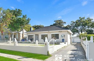 Picture of 8 Belar Avenue, Villawood NSW 2163