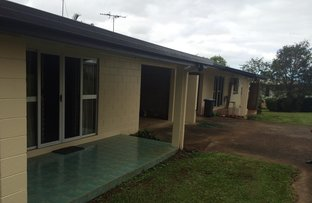 Picture of 2/298 Palmerston Highway, Belvedere QLD 4860