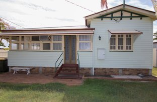 Picture of 49 Boundary Street, Walkervale QLD 4670