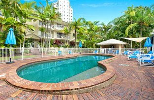 Picture of 35/27 'Surfers Tropique' Wharf Road, Surfers Paradise QLD 4217