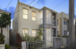 Picture of 72A Neptune Street, Richmond VIC 3121