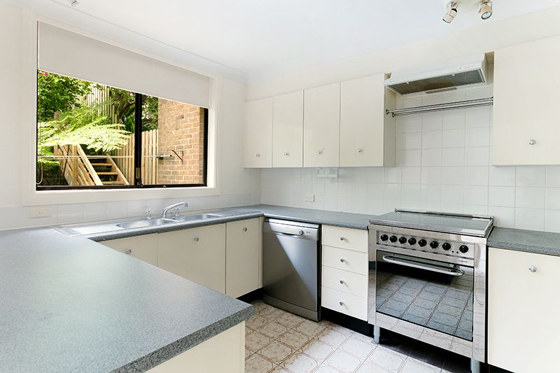5/54 Upper Clifford Avenue, Fairlight NSW 2094, Image 1