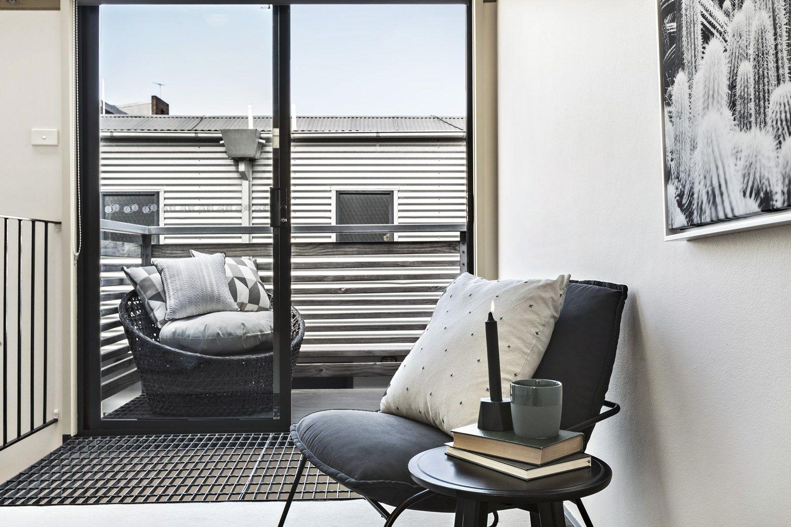 47/43-57 Mallett Street, Camperdown NSW 2050, Image 2