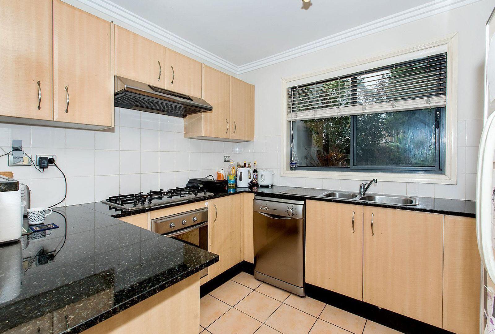 18/6 Mowbray Street, Sylvania NSW 2224, Image 1