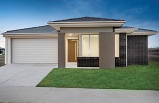 Picture of 19 Carlow Drive, Alfredton VIC 3350