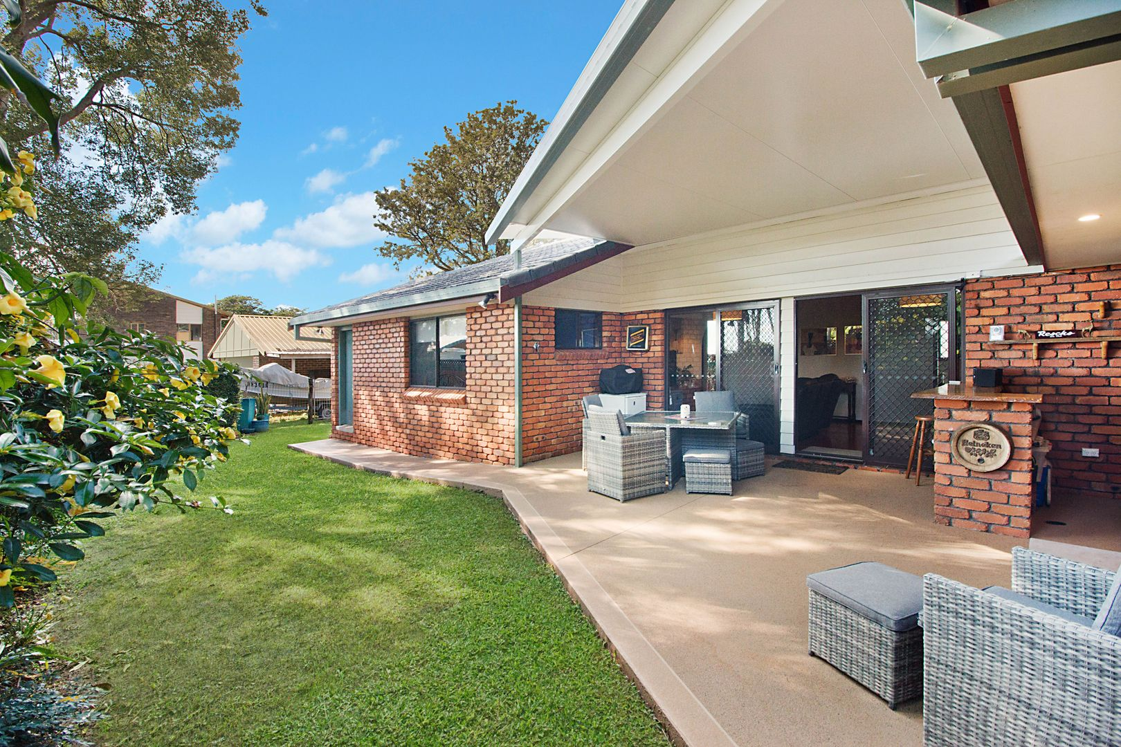 12 Lakeview Terrace, Bilambil Heights NSW 2486, Image 2