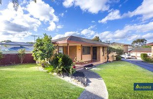 Picture of 4/58 Forrest Road, East Hills NSW 2213