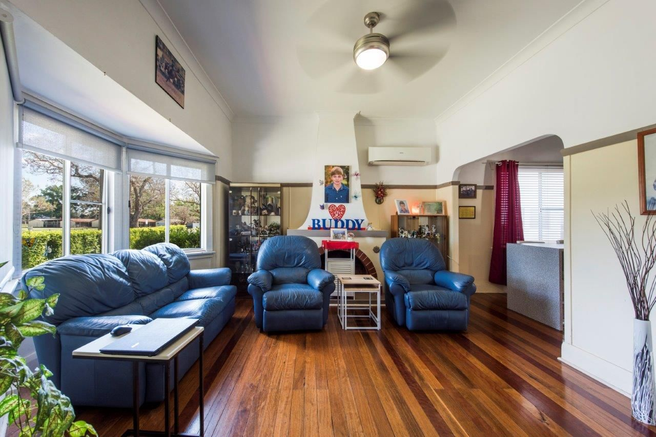 90 Villiers Street, Grafton NSW 2460, Image 2