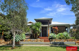 Picture of 12 Island Rd, Sapphire Beach NSW 2450