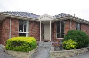 Picture of 5/22 Hayden Road, Clayton South VIC 3169