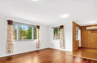 Picture of 141 Lorikeet Street, Inala QLD 4077