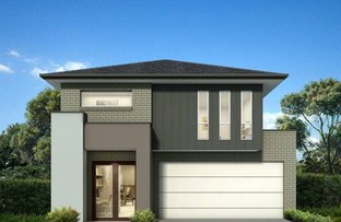 Picture of  Lot 4167 Proposed road , Marsden Park NSW 2765