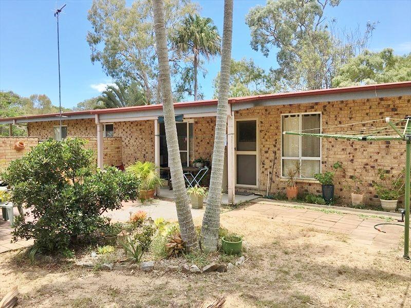 6 SAND PIPER GROVE, Moore Park Beach QLD 4670, Image 2