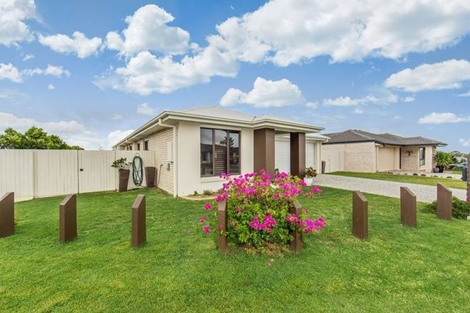 Picture of 53 Surround Street, DAKABIN QLD 4503