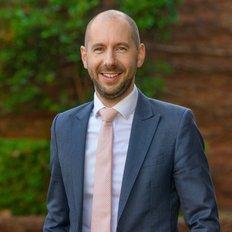 Paul Carbone, Sales representative