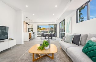Picture of 38 Turvey Street, Revesby NSW 2212