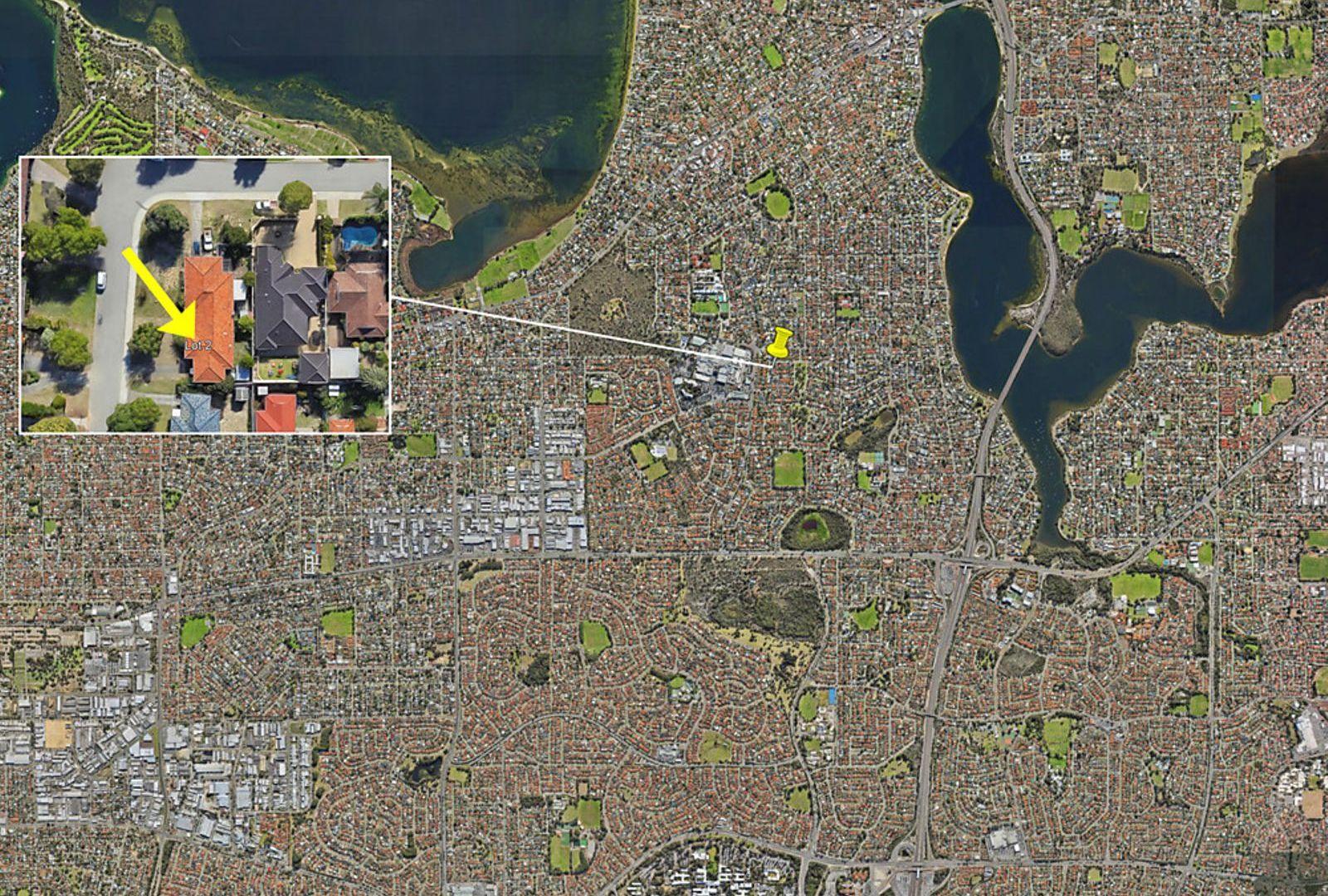 18 Boston Way, Booragoon WA 6154, Image 1