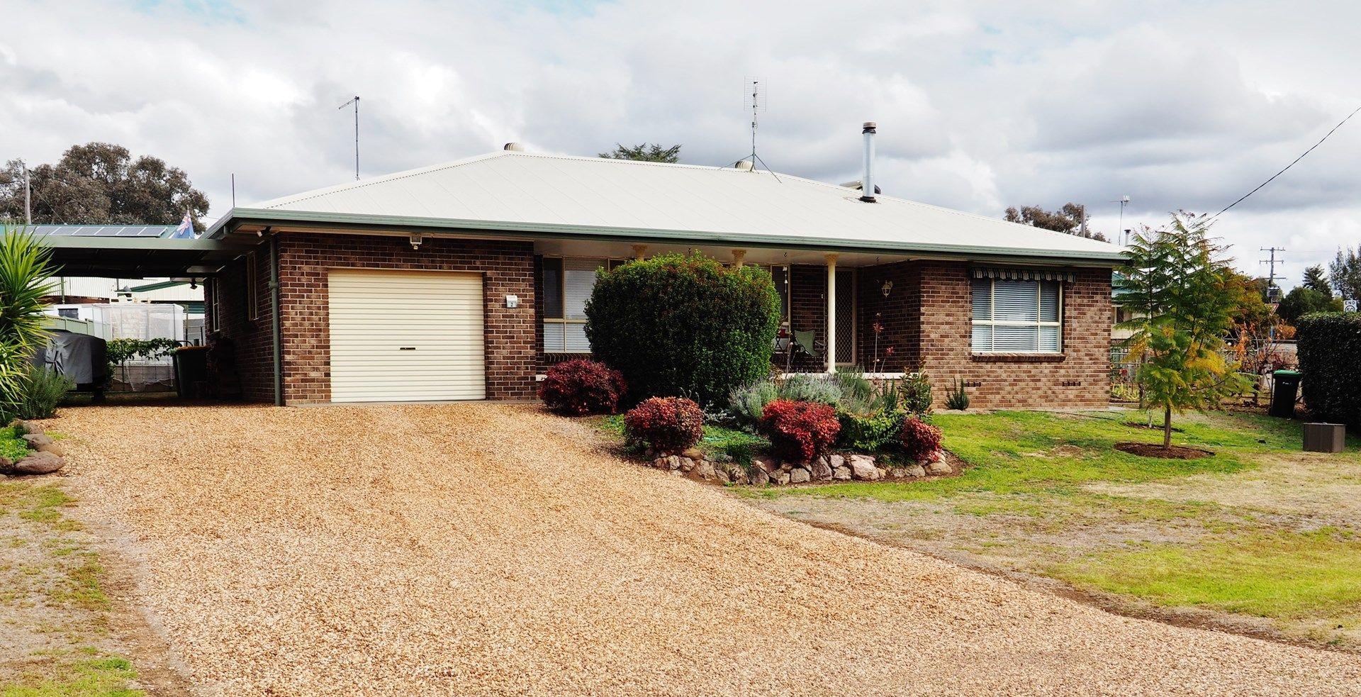 2 Spring Street, Bingara NSW 2404, Image 1