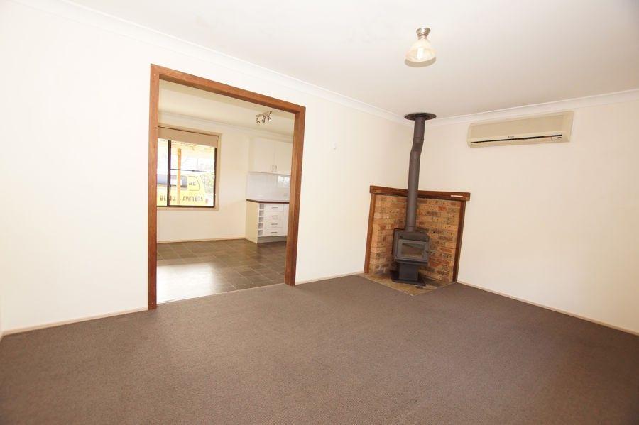 2 Grafton Street, Nana Glen NSW 2450, Image 2
