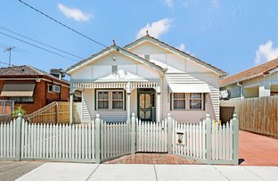 Picture of 10 Walsh Street, Coburg VIC 3058