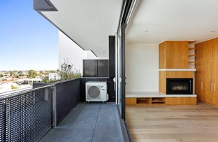 Picture of 411/421 High Street, Northcote VIC 3070