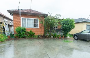 Picture of 296 Woodville Road, Guildford NSW 2161