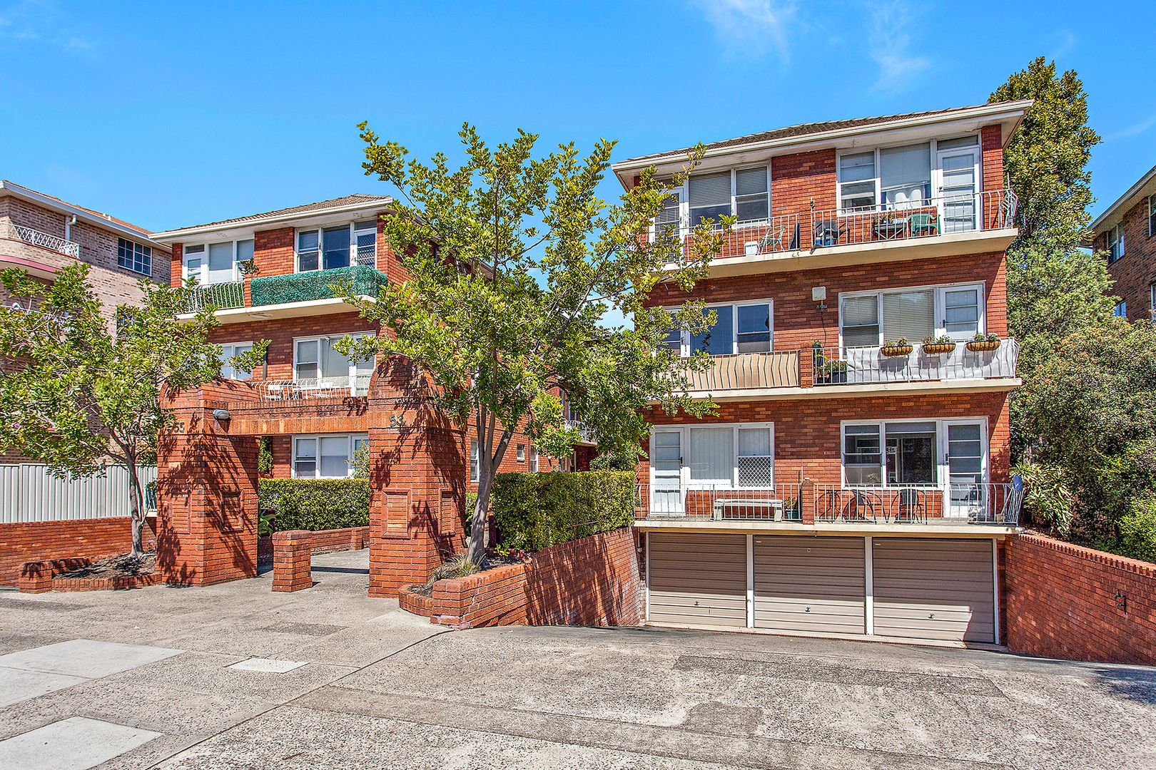 53-55 Banks Street, Monterey NSW 2217, Image 0