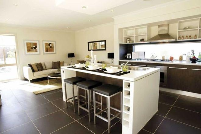 Picture of Lot 2285 Tedbury Road, JORDAN SPRINGS NSW 2747