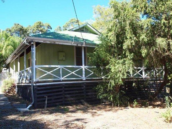 Weir Village Rd, Mundaring WA 6073, Image 0