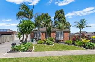 Picture of 9 Forrester Walk, Narre Warren South VIC 3805