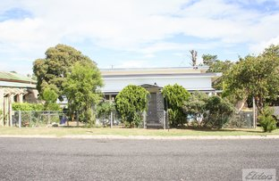 Picture of 14 MARSHALL ST, Warwick QLD 4370