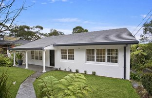 41 Hunter Avenue, St Ives NSW 2075