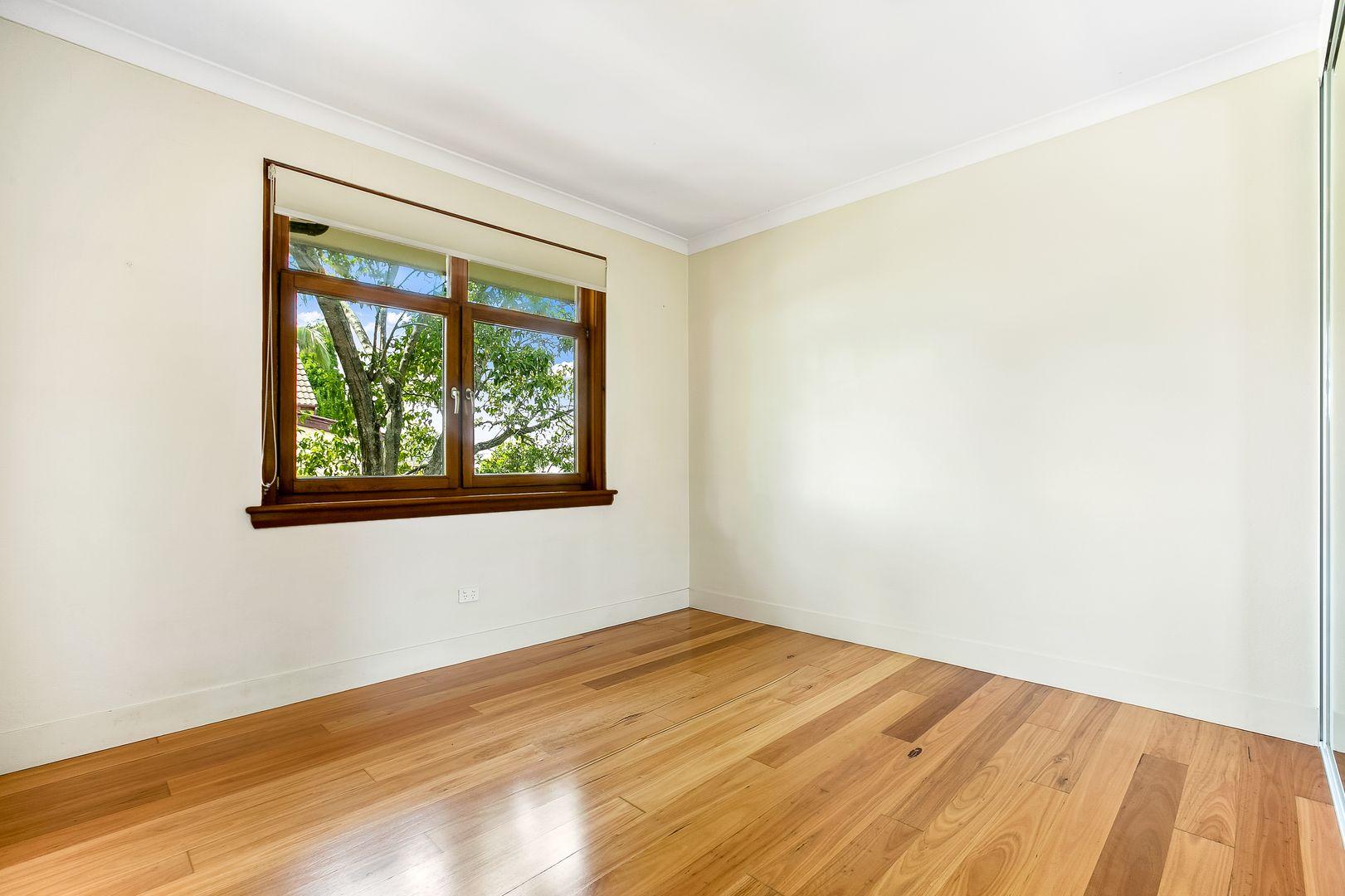 3/57 Douglas Street, Stanmore NSW 2048, Image 2