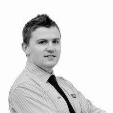 John Devlin, Sales representative