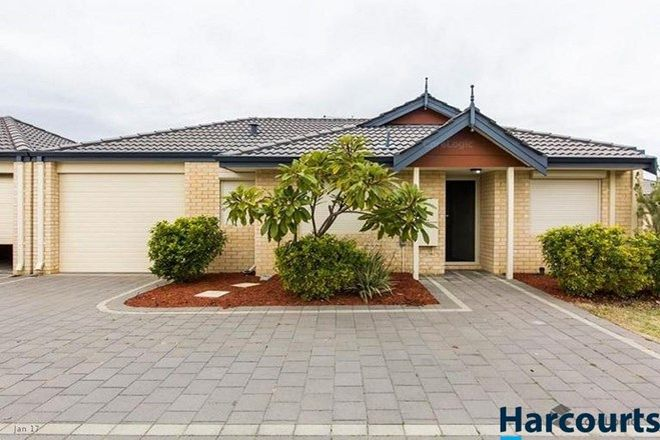 Picture of 11/70 Forrest Road, ARMADALE WA 6112