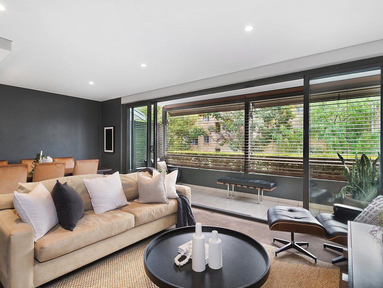 1D Badham Avenue, Mosman NSW 2088, Image 0