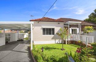 Picture of 8 Kent Avenue, Croydon Park NSW 2133