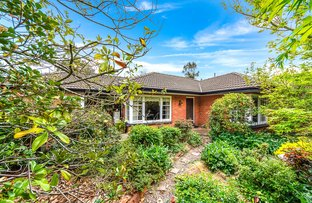 Picture of 155 Onkaparinga Valley Road, Oakbank SA 5243