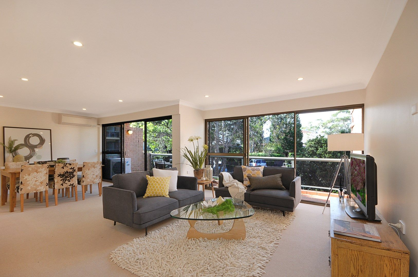 52/2 Ulmarra Place, East Lindfield NSW 2070, Image 0