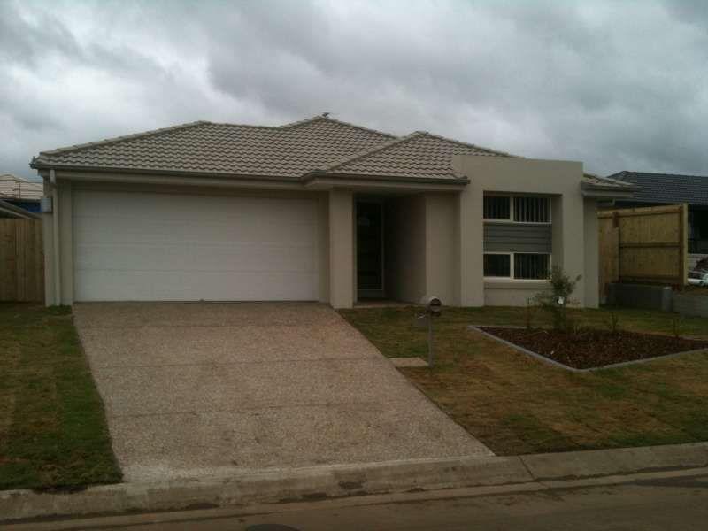 40 Mitchell Street, Redbank Plains QLD 4301, Image 0