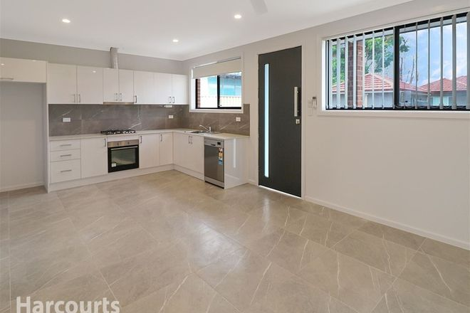 Picture of 97a Ocean Beach Road, WOY WOY NSW 2256