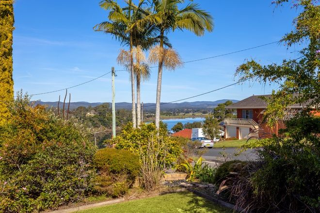 Picture of 17 Cowan Road, TAREE NSW 2430
