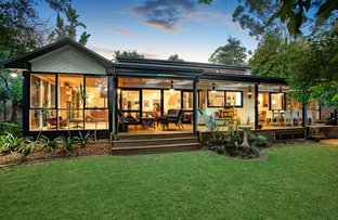 Picture of 4 Caringal Place, St Ives NSW 2075